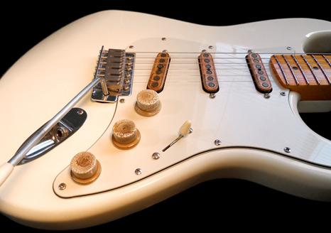 wiggins brand glass custom guitar knobs. Black Bedroom Furniture Sets. Home Design Ideas
